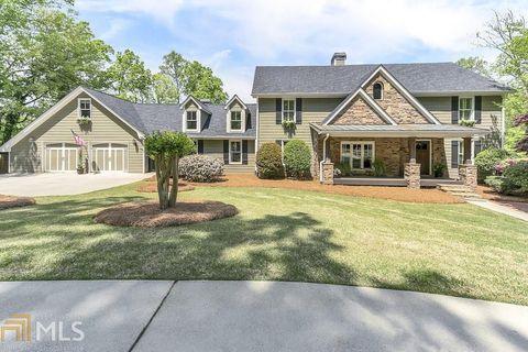 shiloh hills kennesaw ga real estate homes for sale realtor com rh realtor com