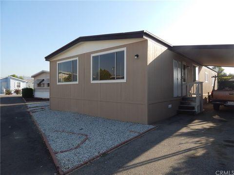 25526 Redlands Blvd Spc 127, Loma Linda, CA 92354