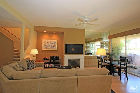 Photo of 71 Augusta Dr, Rancho Mirage, CA 92270