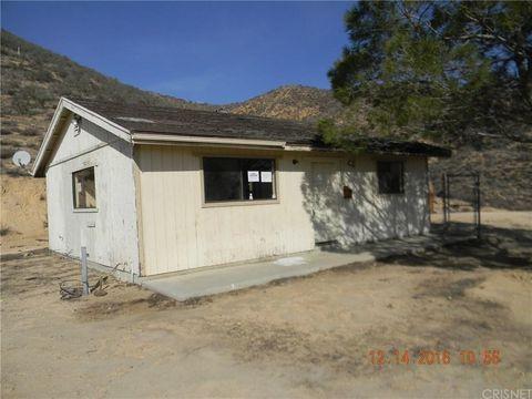 33729 Domino Hill Rd, Agua Dulce, CA 91390