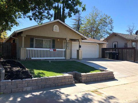 Photo of 670 Santiago Ave, Sacramento, CA 95815