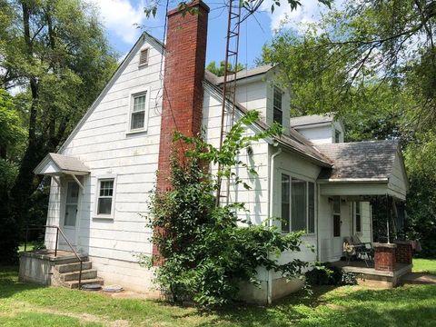 Harrodsburg, KY Real Estate - Harrodsburg Homes for Sale - realtor com®