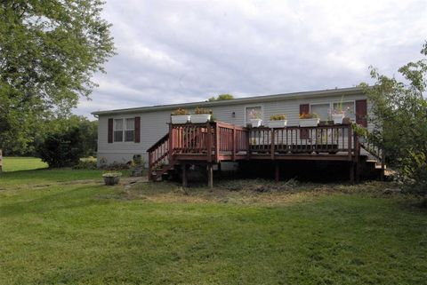 60 Lasher Rd, Red Hook, NY 12583 on red houses, red decks, red siding,