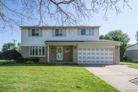 Photo of 31290 Kendall St, Livonia, MI 48154