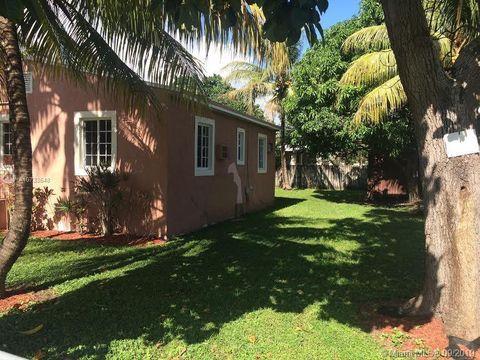 Photo of 1065 Ne 160th Ter, North Miami Beach, FL 33162