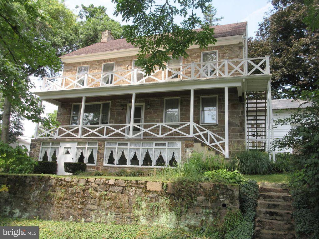 3481 S Salem Church Rd Dover, PA 17315