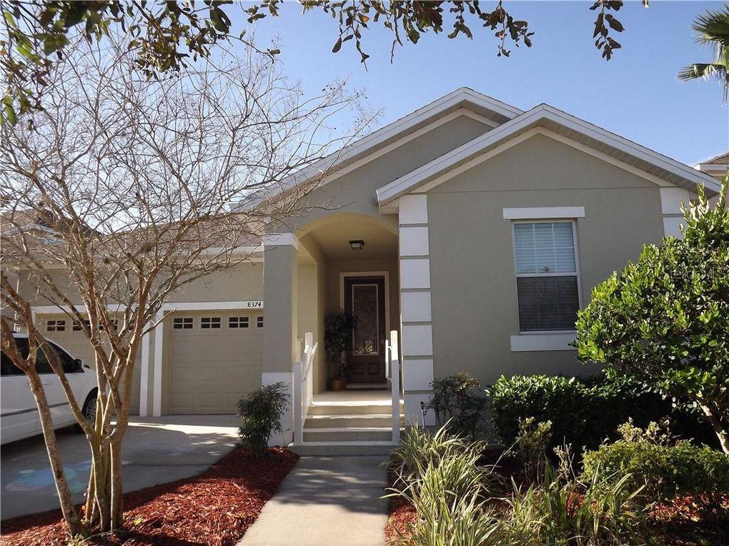 8374 Northlake Pkwy Orlando, FL 32827