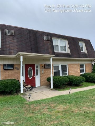 Photo of 865 Cook Ave Apt 3, Boardman, OH 44512