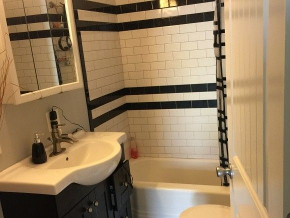 Bathroom Fixtures Johnson City Tn 2605 gray st, johnson city, tn 37604 - realtor®
