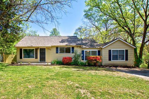 East Ridge Tn Real Estate East Ridge Homes For Sale