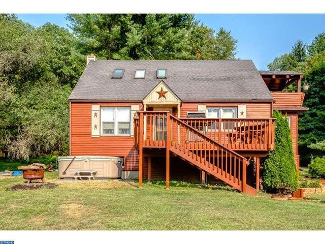 501 exeter rd reading pa 19606 home for sale and real