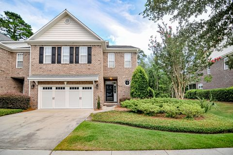 Fine Waterfront Homes For Sale In Wilmington Nc Realtor Com Home Interior And Landscaping Analalmasignezvosmurscom