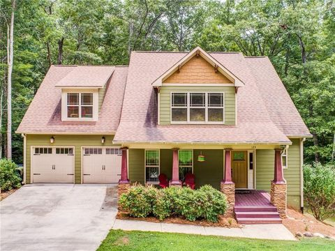 Sweetwater Creek, Canton, GA Real Estate & Homes for Sale - realtor com®