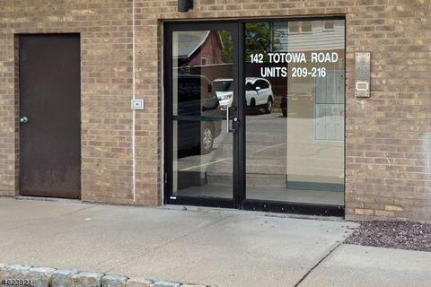 142 Totowa Rd Apt 15, Totowa Boro, NJ 07512