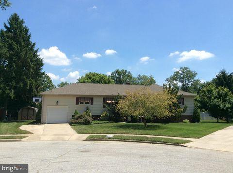 Pilesgrove, NJ Real Estate - Pilesgrove Homes for Sale - realtor com®