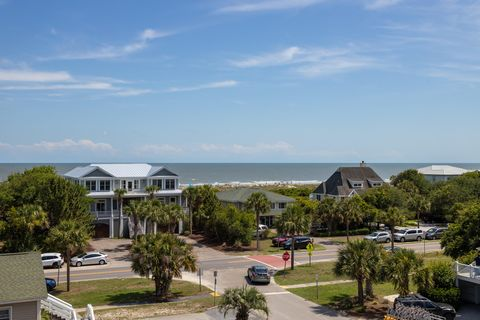 Photo of 4 34th Ave, Isle Of Palms, SC 29451
