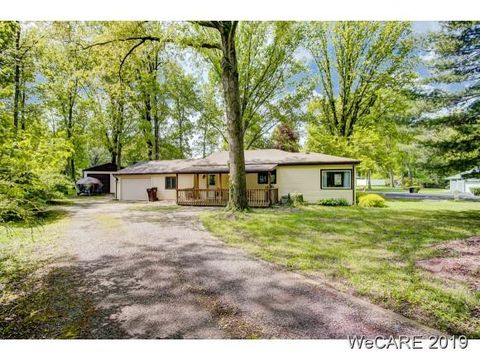 Lima, OH Single Family Homes for Sale - realtor.com® on mobile homes ranch, mobile homes manufactured homes, mobile homes lots, mobile homes luxury,