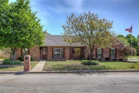Photo of 117 Springfield, Cooper, TX 75432