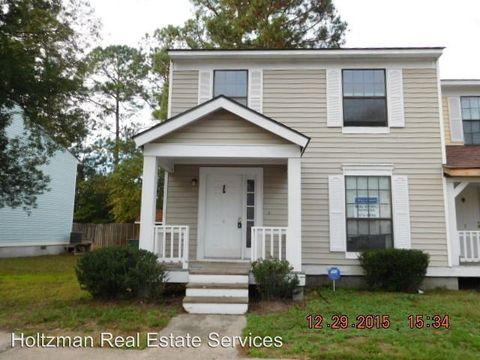 Photo of 912 Pineland Ave Apt 8, Hinesville, GA 31313