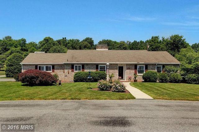9059 meadowbrook cir waynesboro pa 17268 home for sale