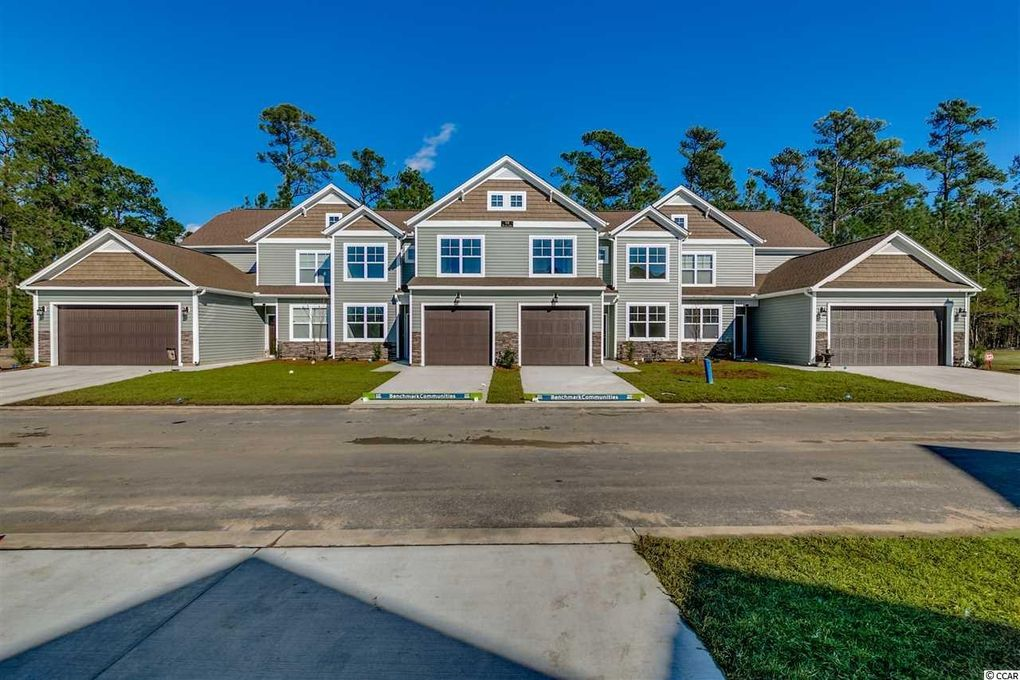 Horry County South Carolina Property Assessment