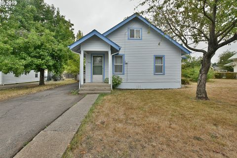 1925 City View St, Eugene, OR 97405