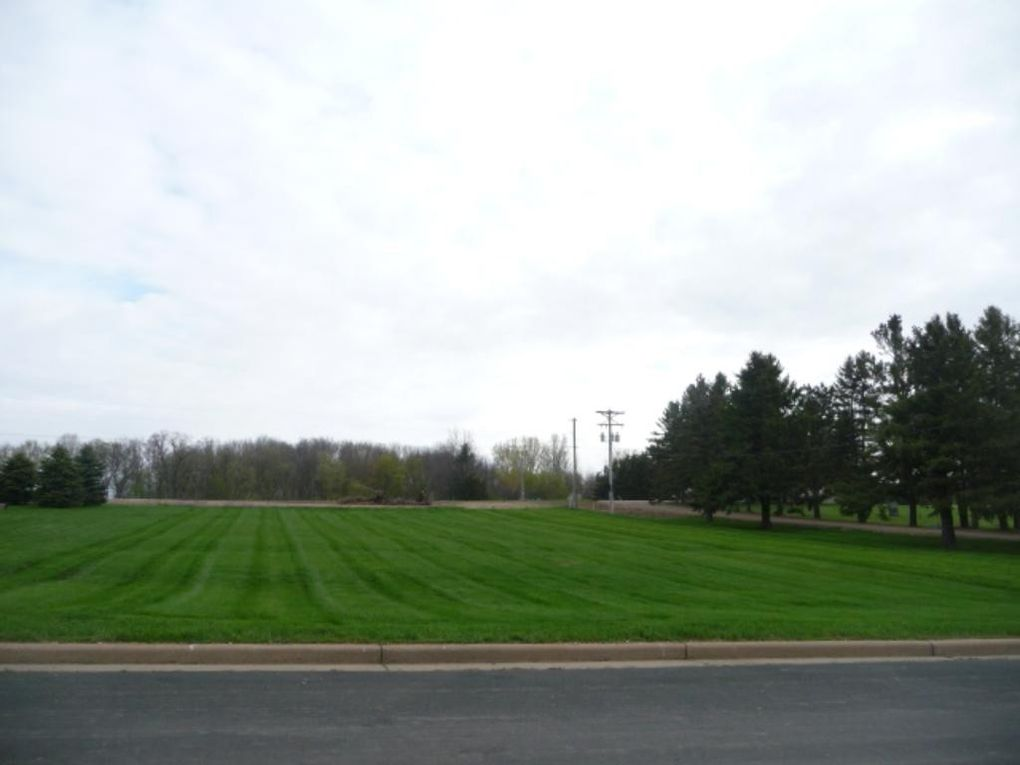 Golf Course Homes For Sale In Wisconsin