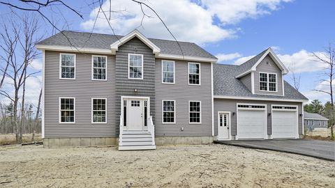 Photo of 132 Ross Rd, Old Orchard Beach, ME 04064