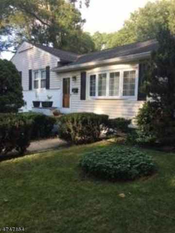 Photo of 548 Snyder Ave, Berkeley Heights Twp, NJ 07922