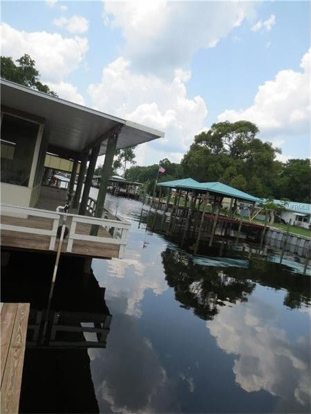Mobile Homes For Rent In Astor Florida
