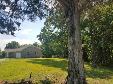 Photo of 5078 Liberty Rd, Scotts Hill, TN 38374