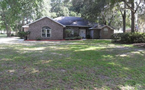 Photo of 107 Nw Irish Gln, Lake City, FL 32055