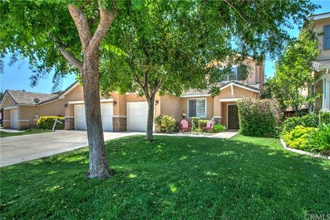Photo of 43061 Noble Ct, Temecula, CA 92592