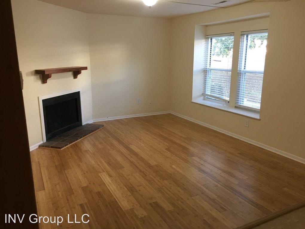 2734 Gatewood Cir Charlottesville Va 22911 Home For Rent