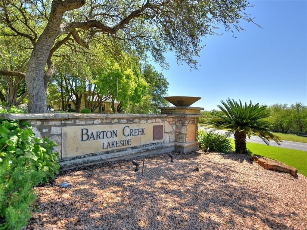 1924 Clubhouse Hill Dr, Spicewood, TX 78669