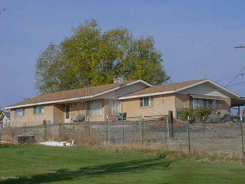 Photo of 253 Buchanan Rd, Selah, WA 98942