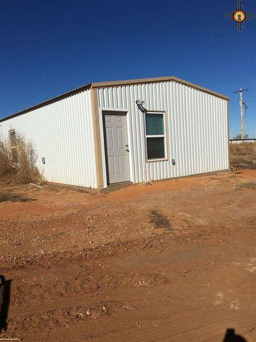 Photo of 695 S Roosevelt Road U, Portales, NM 88130
