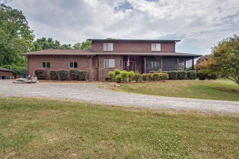 Photo of 2605 Alvinwood Dr, Nashville, TN 37214