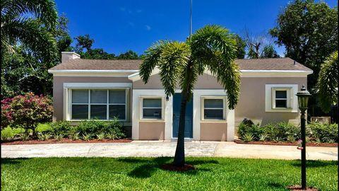 Photo of 701 Sw 8th Ave, Delray Beach, FL 33444