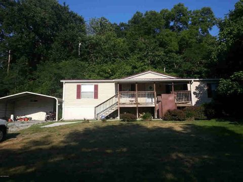 Montgomery Va Mobile Manufactured Homes For Sale Realtor Com