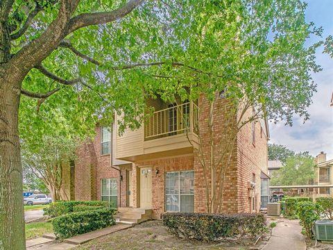 lynbrook manor condominiums houston tx real estate homes for rh realtor com