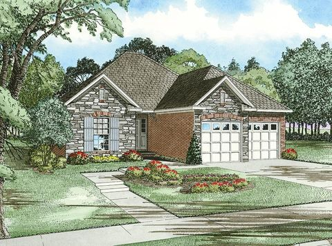 Photo of 152 Crossing View Dr, Berea, KY 40403