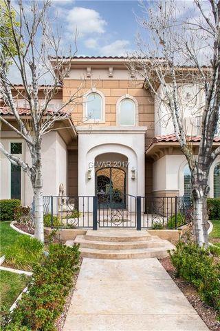 cedardale pl las vegas nv - 4 Bedroom House For Rent In Las Vegas