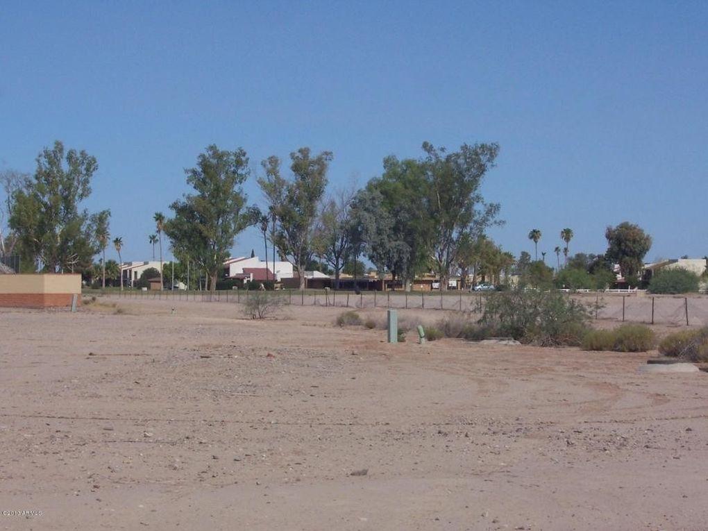 14154 S Berwick Rd Lot 2270, Arizona City, AZ 85123