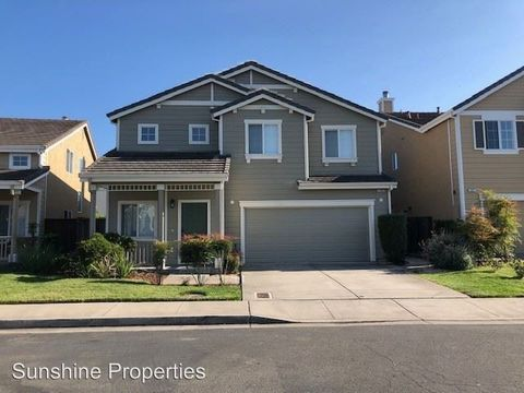 Photo of 19 Kevin Ln, American Canyon, CA 94503