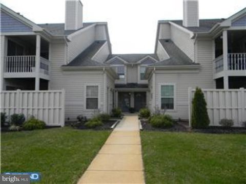 Photo of 760 Steeplechase Ct Unit 760, Deptford, NJ 08096