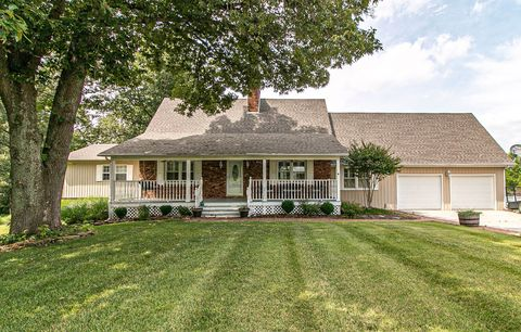 Dexter Mo Houses For Sale With Swimming Pool Realtor Com