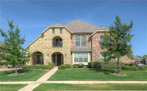Denton tx houses for sale with swimming pool - Denton swimming pool denton manchester ...