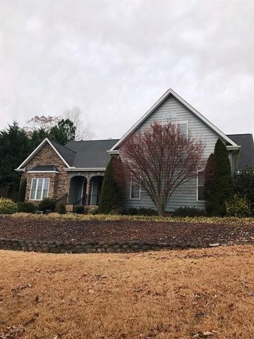 Photo of 143 Steppingstone Way, Central, SC 29630