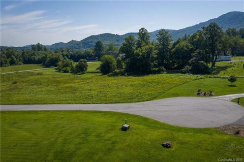 185 Saddle Club Ln Lot 22 R, Hendersonville, NC 28739